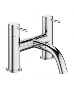MPRO Bath Filler
