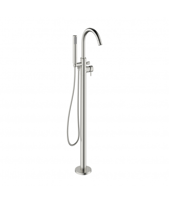 Crosswater MPRO Bath Shower Mixer