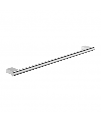 Crosswater MPRO Single Towel Rail 655mm