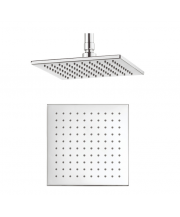 Zion 200mm Showerhead