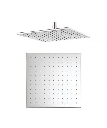 Crosswater Zion 300mm Showerhead