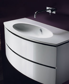 Furniture Basins