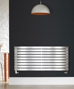 General Purpose Radiators
