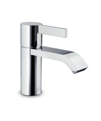 Dornbracht IMO Single Lever Basin Mixer with Waste