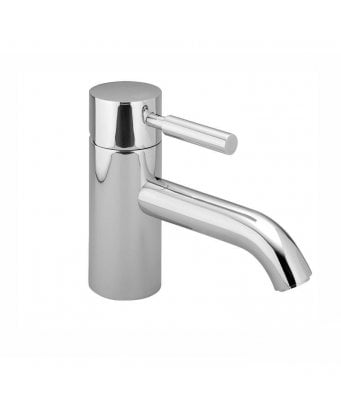 Dornbracht Meta.02 GRANDE Single Lever Basin Mixer
