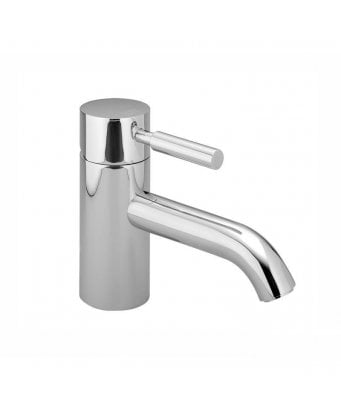 Dornbracht Meta.02 Single Lever Basin Mixer