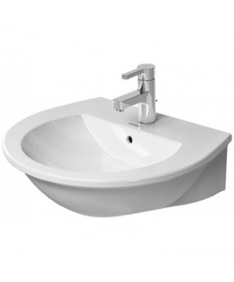 Duravit Darling New Washbasin