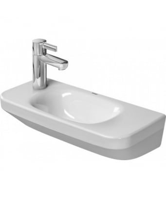 Duravit Durastyle Cloakroom Washbasin