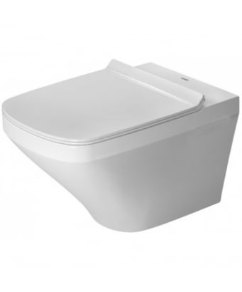 Duravit DuraStyle Wall Hung Toilet