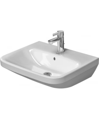 Duravit Durastyle Washbasin
