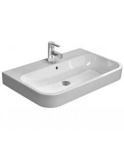 Happy D.2 Furniture Washbasin