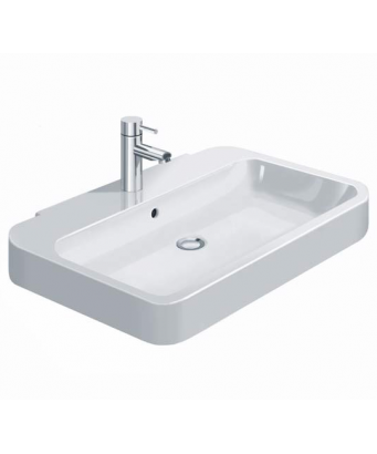 Duravit Happy D.2 Washbasin
