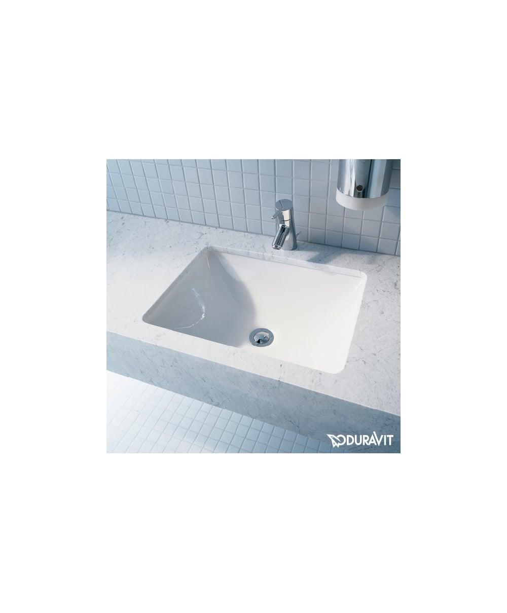meuble salle de bain duravit inspiration pour la conception de la salle de bain. Black Bedroom Furniture Sets. Home Design Ideas