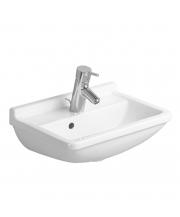 Starck 3 Cloakroom Washbasin
