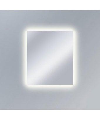 Duravit Universal Light LED Sensor Mirror 600mm - 'Better' Version