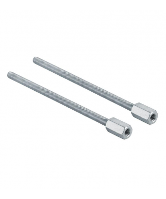 Geberit Duofix Wall Anchoring Extension Rods