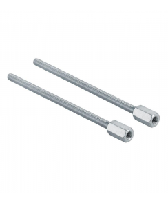 Duofix Wall Anchoring Extension Rods