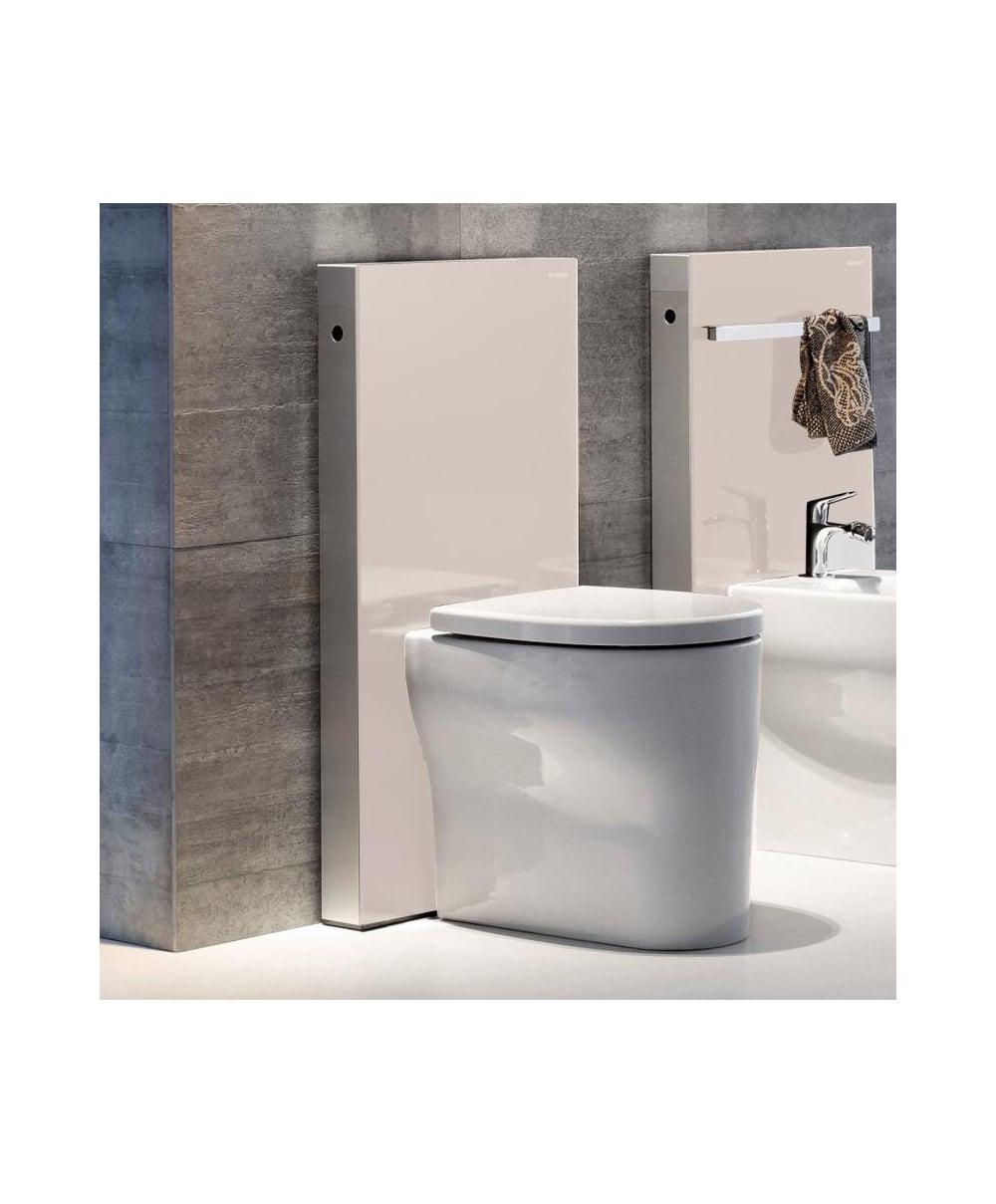 geberit wc stunning bathroom with geberit flush plate sigma with geberit wc affordable geberit. Black Bedroom Furniture Sets. Home Design Ideas