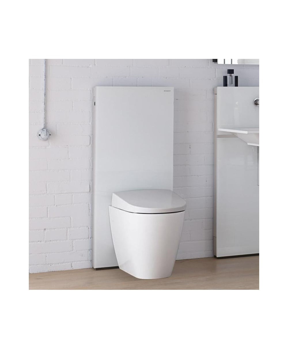 geberit wc excellent china wc washdown onepiece toilet with geberit or rut fittings watermark. Black Bedroom Furniture Sets. Home Design Ideas