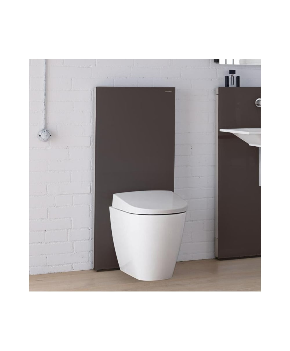stand toilette mit splkasten latest geberit unterputz. Black Bedroom Furniture Sets. Home Design Ideas