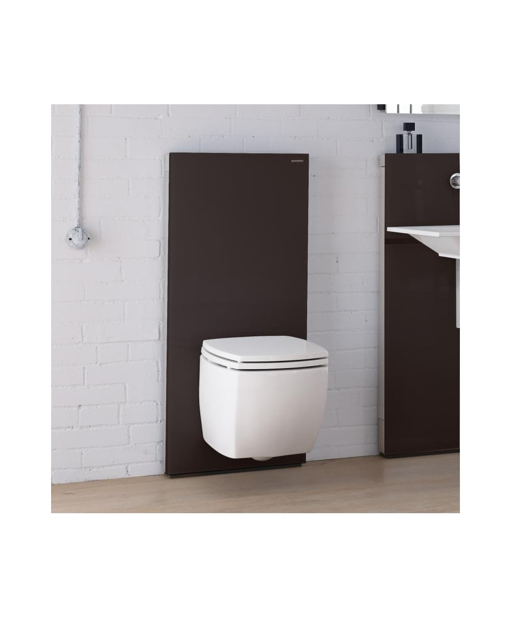 geberit wc trendy cistern u element for wallhung wc. Black Bedroom Furniture Sets. Home Design Ideas