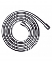 Isiflex Shower Hose 8mm