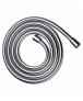 Hansgrohe Isiflex Shower Hose 8mm