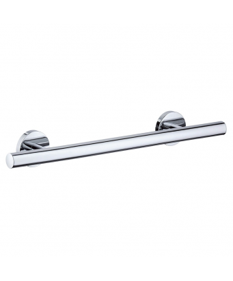 Hansgrohe Logis Grab Bar 300mm