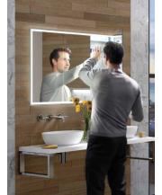 Vanquish LED Mirror Cabinet