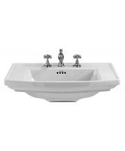 Radcliffe Vanity Washbasin