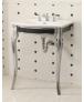 Imperial Westminster Vanity Washbasin