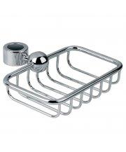 Edwardian Riser Soap Dish