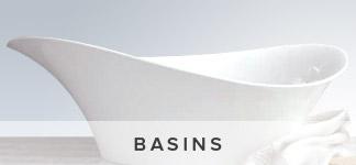 Basins
