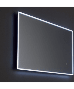 Atlas LED Mirror