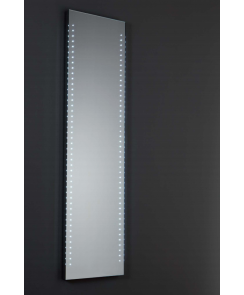 Carina LED Mirror