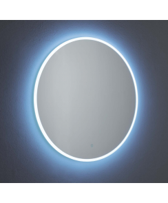 Eclisse LED Mirror