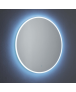 No Code Eclisse LED Mirror