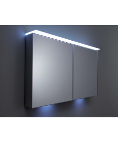 Polaris LED Miror Cabinet