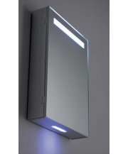 Rigel LED Mirror Cabinet