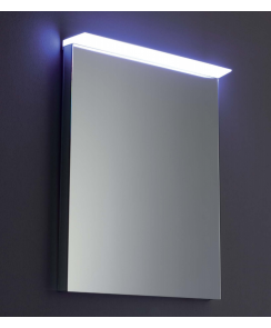Volans LED Mirror