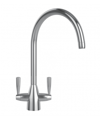 ONE Designer Kitchen Sink Mixer