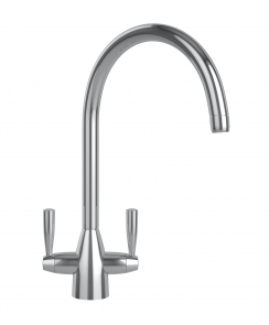 Designer Kitchen Sink Mixer