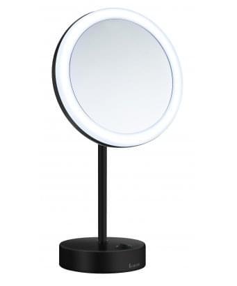 Smedbo Outline LED Shaving/Make-up Mirror