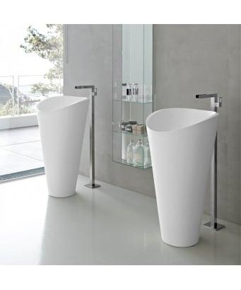 Toscoquattro Forma Freestanding Washbasin