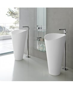 Forma Freestanding Washbasin