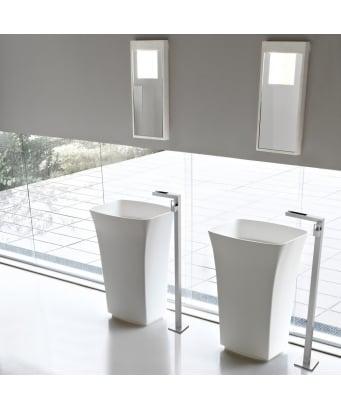 Toscoquattro Must Freestanding Washbasin